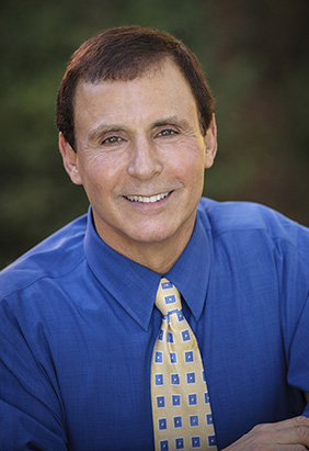 Joe Cirulli - Founder, Gainesville Health & Fitness Centers