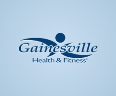 Gainesville Barre Class Instructor and Students