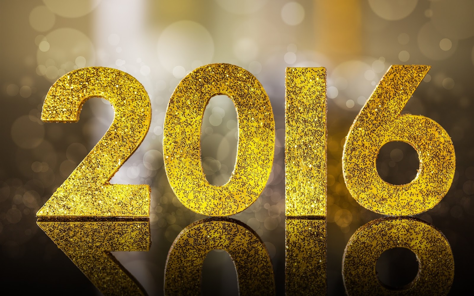 2016 >> What Happened In 2016 Gainesville Health Fitness
