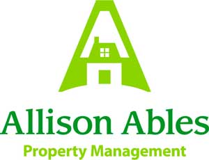 Allison Ables Property Management
