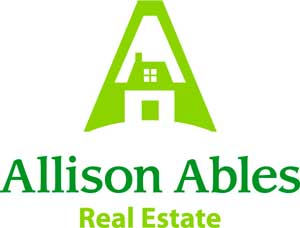 Allison Ables Real Estate