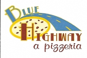 Blue Highway Pizza, Tioga & Micanopy