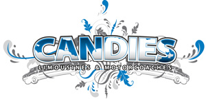 Candies Limousines & Motorcoaches