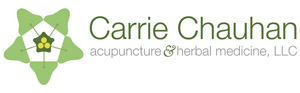 Carrie Chauhan Acupuncture & Herbal Medicine