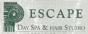Escape Day Spa