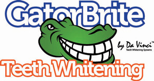 GatorBrite Teeth Whitening