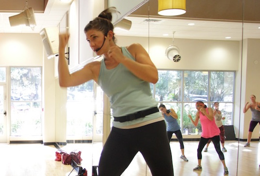 ghf-group-fitness-instructor