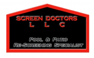 Screen Doctor