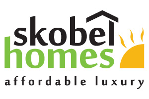 Skobel Homes