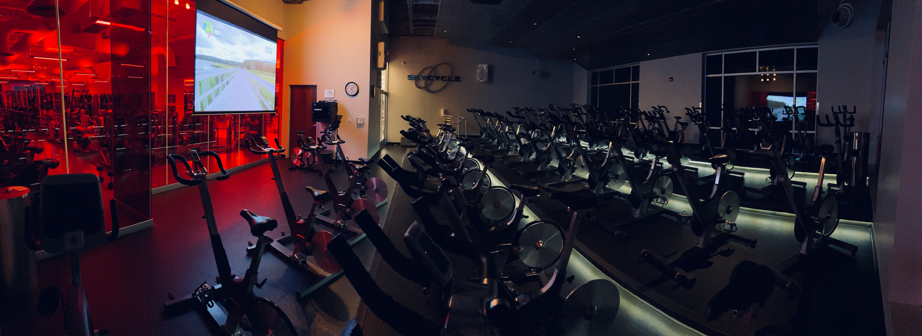 cycle pano