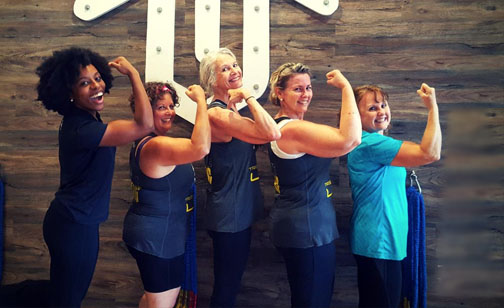 tribe-team-fitness-training-in-gainesville