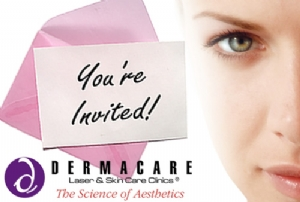 Dermacare Gainesville Skin Care