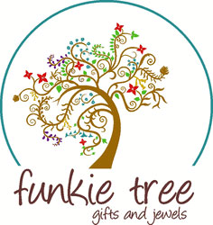 Funkie Tree Gifts and Jewels