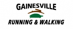 Gainesville Running & Walking
