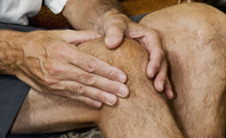 arthritis-pain-knee