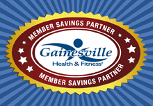 Member Savings Program