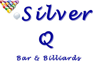 Silver Q Bar and Billiards