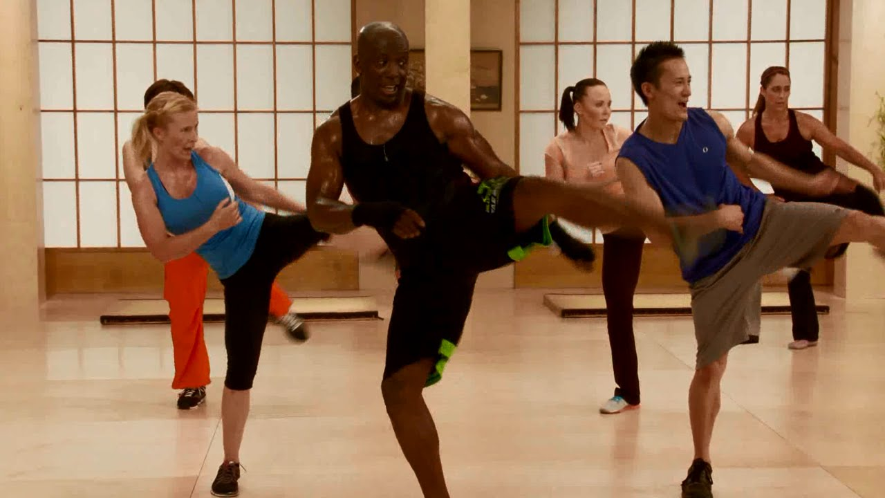 Taebo shred