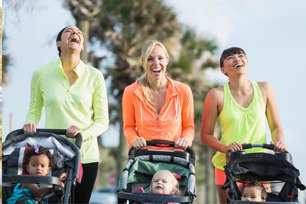 Women's Wellness Expo