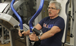 x-force-weight-loss-training-in-gainesville