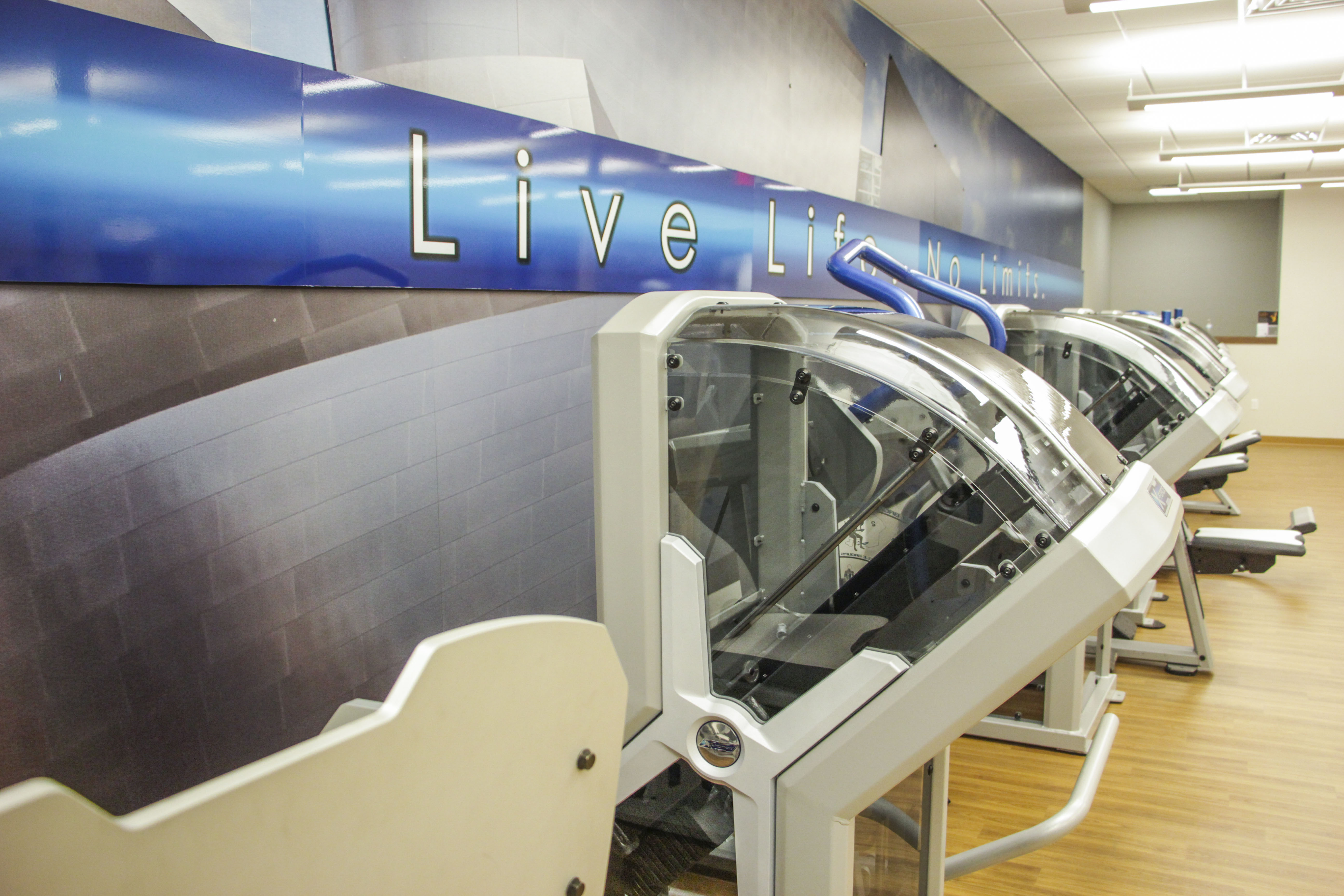 x force machines gainesville health fitness